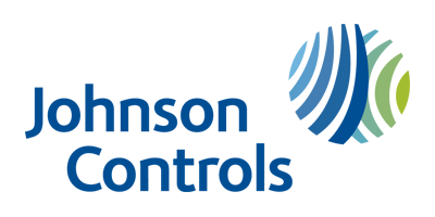Servicio Técnico Johnson Controls